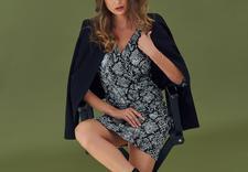 swetry - PPHU Spektra Elżbieta Mic... zdjęcie 10