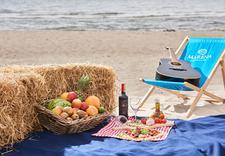 wesele na plaży - Marena Wellness & Spa zdjęcie 4