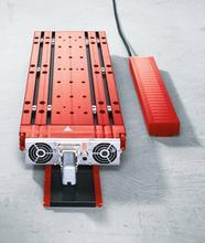 SEW Silniki liniowe SL2