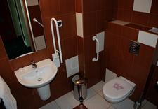 hotel centrum - Hotel Katowice - noclegi,... zdjęcie 29