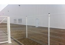 bramy wjazdowe - GERMAPLAN SYSTEM - Ogrodz... zdjęcie 3