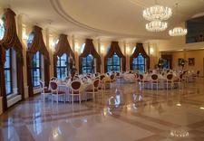 organizacja spotkań biznesowych - Hotel Kawallo- restauracj... zdjęcie 10