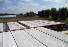płyty stropowe - Fabryka Stropów Sp. z o.o... zdjęcie 4
