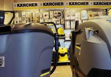 Apeks - Partner Karcher