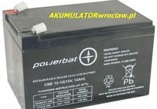akumulator bosch - PH Gestor zdjęcie 3
