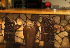 dobra restauracja warszawa - Gospoda Zbójnicka zdjęcie 4