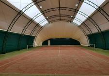 szkółka tenisowa - FabrykaTenisa.pl Całorocz... zdjęcie 4
