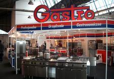 wyposażenie pizzerii - Gastro Sp. z o.o. Profesj... zdjęcie 3