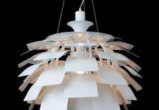 lampy wiszące - K&K Design sp. z o.o. zdjęcie 1
