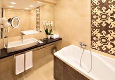 zabiegi na ciało - Z-Hotel Business & Spa zdjęcie 4