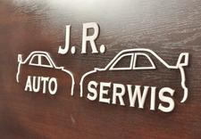 J.R. Auto Serwis Anna Rudkiewicz