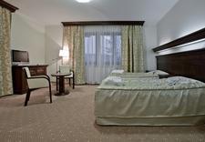 spa w zakopane - Hotel Crocus zdjęcie 9
