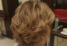 fryzjer damski warszawa - STUDIO ESTETYKI zdjęcie 7