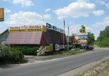 dachówka betonowa - DACHLUX. Hurtownie pokryć... zdjęcie 2