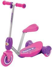 Hulajnoga elektryczna dla dzieci Jr. Lil'e RAZOR