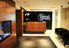 mikroskop - Dental-Design Jaworska zdjęcie 1