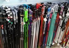 narciarskie - FAMILISPORT - rowery, rol... zdjęcie 37
