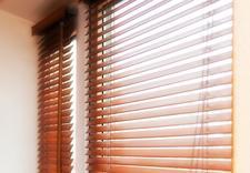 okna pcv - F.H.U.Okno-Gama Elżbieta ... zdjęcie 4