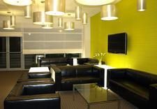 sale konferencyjne - Iness Hotel zdjęcie 3