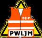 LJM. Szkolenia BHP, postępowania powypadkowe - Opole, 1 Maja 63-65/111
