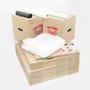 Less Mess Storage - Sklep z kartonami, opakowania