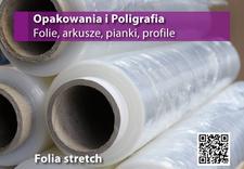 ekrany dźwiękochłonne - Plastics Group - reklama,... zdjęcie 4