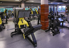 fitness nowa huta - Energym Fitness Club zdjęcie 2