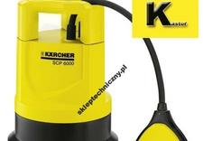 profesjonalne myjki ciśnieniowe - Kastor. Sklep techniczny,... zdjęcie 7