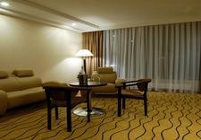 apartament - Hotel Ambasador Centrum zdjęcie 1