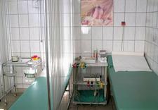 dermatologia estetyczna - Niepubliczny Zakład Opiek... zdjęcie 4