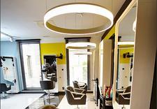 keratynowe prostowanie włosów - Studio Stylizacji Fryzur ... zdjęcie 10
