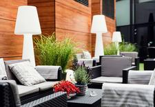 kolacja plaza hotel - Warsaw Plaza Hotel **** zdjęcie 5