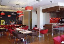 sale szkoleniowe - Hotel Ibis Kielce Centrum zdjęcie 5