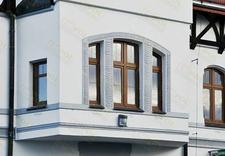 okna - EMPOL Fabryka Okien, bram... zdjęcie 3
