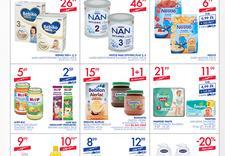 artykuły toaletowe - Super-Pharm Centrum Handl... zdjęcie 11
