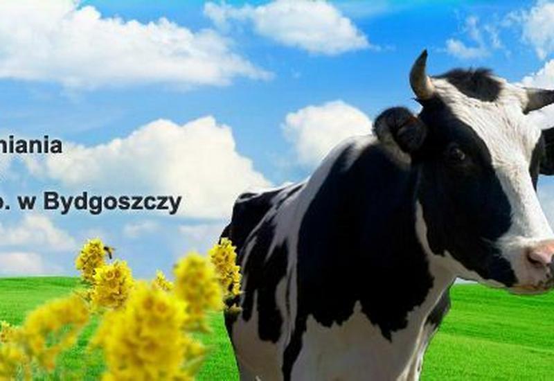 hodowla, unasieniania zwierząt