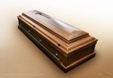 spopielenie - Zakład pogrzebowy Gloria zdjęcie 16