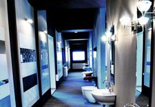oświetlenie - Plan bd Salon Łazienkowy zdjęcie 11