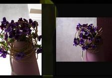 wiązanki weselne - Studio Florystyczne Iwona... zdjęcie 8
