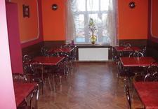 pizzeria - U Kargula Restauracja i P... zdjęcie 1