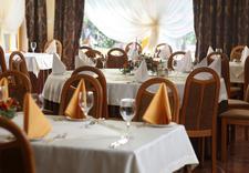 sale konferencyjne gdańsk - HOTEL BARTAN GDAŃSK - Hot... zdjęcie 14