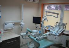 protezy - Praktyka Lekarsko-Dentyst... zdjęcie 12