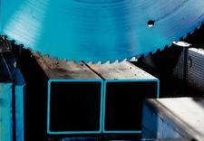 serwis stali - ThyssenKrupp Energostal S... zdjęcie 6
