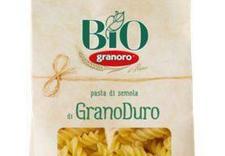włoska szynka - Tipica Italiana Sp. z o.o... zdjęcie 3