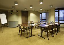 hotele i restauracje - Centrum Konferencyjno - R... zdjęcie 5