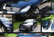 kosmetyka samochodowa - Renowacja i zabezpieczeni... zdjęcie 6
