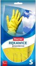 "Rękawice Gospodarcze ""S"" MASTER S-436"