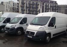 samochody na wynajem - dostawczewawa.pl zdjęcie 8
