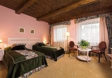 #AktywneLato - Hotel Rubinstein zdjęcie 6