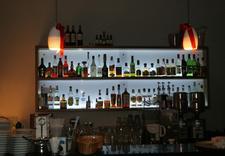 kawiarnia - Chilli Cafe. Kawiarnia zdjęcie 1